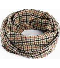 sciarpa ad anello (beige) - bpc bonprix collection