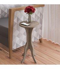 mesa de canto kin canela - artely