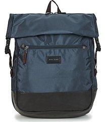 rugzak pepe jeans lambert laptop backpack