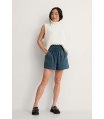 na-kd shorts - navy