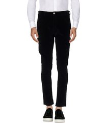 family first milano casual pants