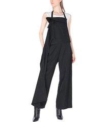 limi feu overalls