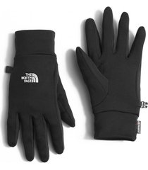 guante powerstretch negro the north face