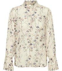 inwear 30104560 trilbyiw shirt french nougat