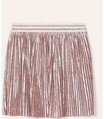 blukids - spódnica dziecięca 98-134 cm