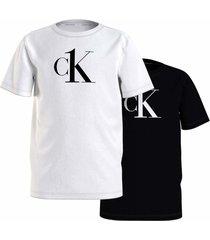 2-pak t-shirt