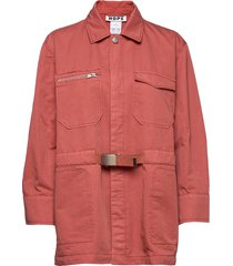 carry jacket outerwear jackets utility jackets rood hope