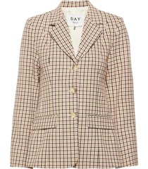 day relaxed blazers casual blazers day birger et mikkelsen