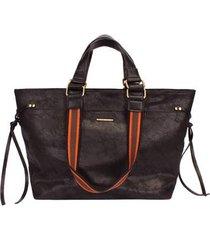 bolsa mormaii shopping bag básica feminina