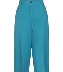 souvenir cropped pants