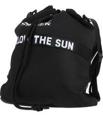 sundek backpacks & fanny packs