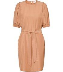 klänning vmlucinda 2/4 abk dress