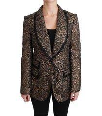 jas lace blazer floral jacket