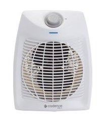 aquecedor elétrico blazer air 220v - cadence