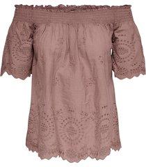 shery blouse