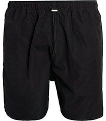 zephyr tech shorts