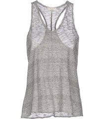 rag & bone tank tops