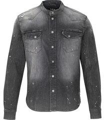 jacket 105143-901
