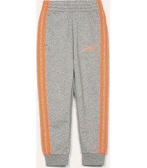 adidas - spodnie dziecięce 110-170 cm
