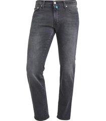 pierre cardin 8880 85 jeans grijs