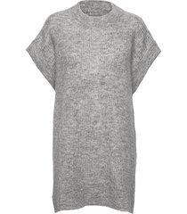 day essence dresses knitted dresses grå day birger et mikkelsen