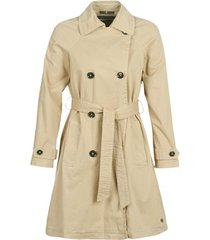 trenchcoat marc o'polo caracolite