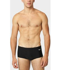 sunga solid speedo