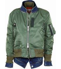 jacket 2105602