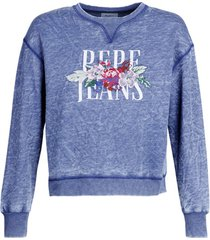 sweater pepe jeans anas