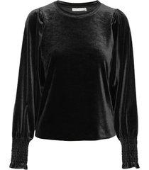 oriellw blouse