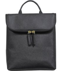 buxton women's mini backpack