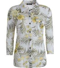 blouse 204101