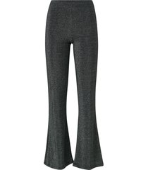 leggings vielora flared
