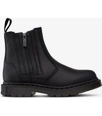 boots alyson