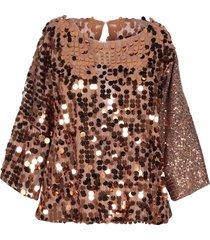 kaos blouses