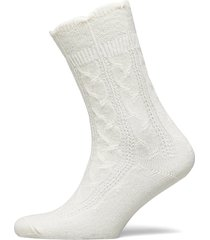 ladies anklesock, sophie cashmere sock lingerie socks regular socks vit vogue