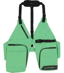 oakley backpacks & fanny packs