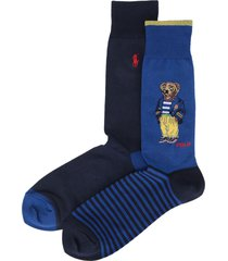 polo ralph lauren short socks