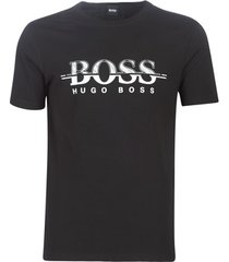 t-shirt korte mouw boss tee 6