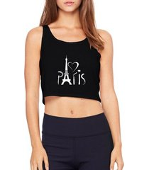 top cropped criativa urbana paris