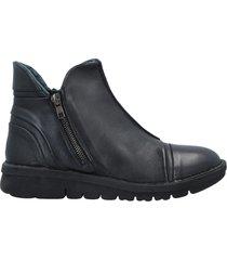 khrio' booties
