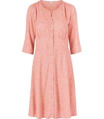 klänning karinacr dress