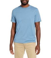 men's frame perfect classic t-shirt