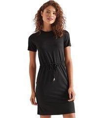 dress w8010645a