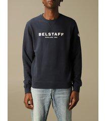 belstaff sweatshirt sweatshirt men belstaff