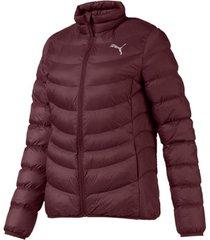 donsjas puma ultralight warmcell jacket