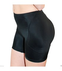 butt and hip enhancer lifter booty padded pads panties undies boyshorts shaper