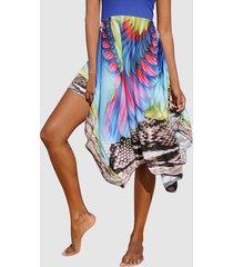 rok sunflair multicolor