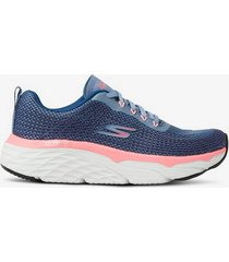 löparskor / sneakers womens max cushioning elite