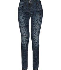 cavalli class jeans